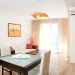 odessos-park-hotel-one-bedroom-apartment
