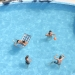 odessos-park-hotel-outdoor-swimming-pool2