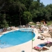 odessos-park-hotel-outdoor-swimming-pool5