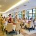 odessos-park-hotel-restaurant