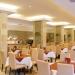 odessos-park-hotel-restaurant3