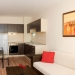 odessos-park-hotel-two-bedroom-apartment