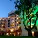 odessos-park-hotel3