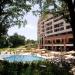 odessos-park-hotel4