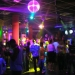 Papaya Disco Golden Sands Bulgaria