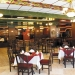 paradise-green-park-hotel-restaurant2