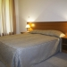 paradise-green-park-hotel-rooms3