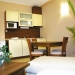 paradise-green-park-hotel-rooms5