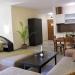 paradise-green-park-hotel-studio