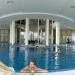 park-hotel-golden-beach-indoor-pool