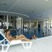 park-hotel-golden-beach-indoor-pool2