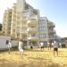 park-hotel-golden-beach-playground
