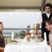 park-hotel-golden-beach-restaurant