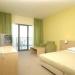 park-hotel-golden-beach-rooms