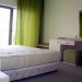 park-hotel-golden-beach-rooms4