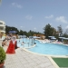 park-hotel-golden-beach-swimming-pools3