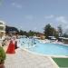 park-hotel-golden-beach-swimming-pools3