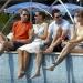 park-hotel-golden-beach-swimming-pools4