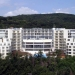 park-hotel-golden-beach