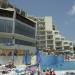 park-hotel-golden-beach4