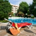 hotel-ljuljak-outdoor-swimming-pool4