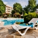 hotel-ljuljak-outdoor-swimming-pool5