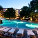 hotel-ljuljak-outdoor-swimming-pool9