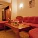 hotel-ljuljak-premium-apartments