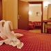 hotel-ljuljak-premium-apartments2