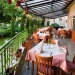 hotel-ljuljak-restaurant-terrace