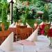 hotel-ljuljak-restaurant-terrace3