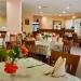 hotel-ljuljak-restaurant2