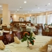hotel-ljuljak-restaurant4