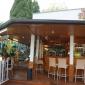 Parmy Restaurant