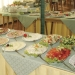 vladislav-restaurant3