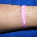 wristbands 17