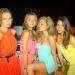 PR Club Admiral Golden Sands Bulgaria