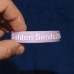 purple wristband 3