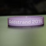 purple wristband 6