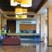 Riu Dolce Vita Hotel Lobby Bar