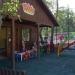 Riu Dolce Vita Hotel Kids Club