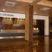 Riu Dolce Vita Hotel Reception