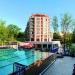 Riu Dolce Vita Hotel Swimming Pool