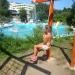 riva-children-playground