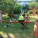 riva-children-playground2