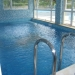 riva-indoor-pool2