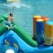 riva-kids-pool