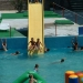 riva-kids-pool3
