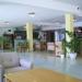 riva-lobby
