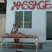 riva-masage